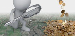 Met een vergrootglas kijken naar de financiën van Zaanstad