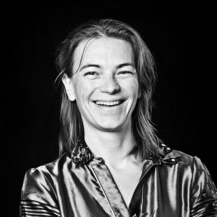 Wendy Hauwert