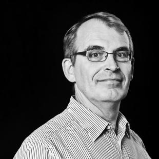 John van Leuken