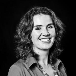 Marcella van Doorn