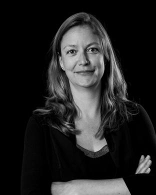 Annemarieke van der Veer