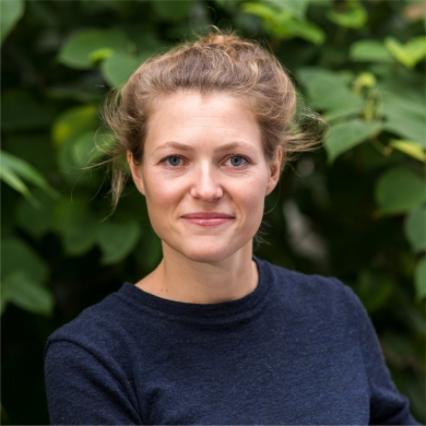 Rosalie Joosten