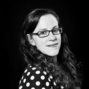 Stefanie Geerts
